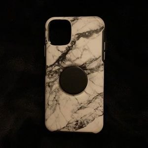 OtterBox + Pop Case for Apple iPhone 11 Promax